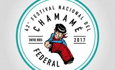 Cronograma de eventos previos al Festival