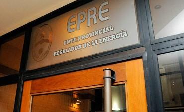 Los aumentos en la luz de Nación y Provincia totalizarían 67% en Entre Ríos