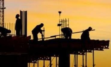 """Construcción: Advierten """"un amesetamiento"""" de la actividad privada en Entre Ríos"""