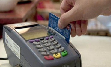 Bancos públicos lanzan planes de pago en 50 cuotas con tarjeta