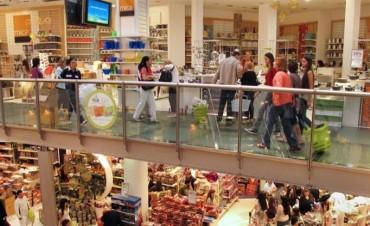 Advierten que por Precios Transparentes se frenaron las ventas minoristas