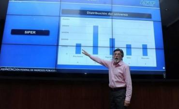 Ganancias: por las horas extras, habrá mejoras de $ 100 a $ 800 por mes