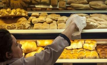 En Entre Ríos, el pan subirá menos que en Capital y estiman que llegará a 30 pesos