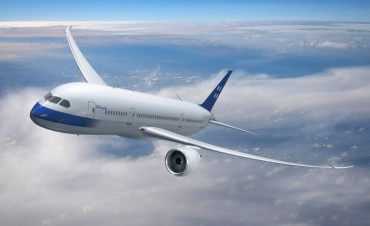 Dos aerolíneas de bajo costo avanzan en la posibilidad de operar en Entre Ríos