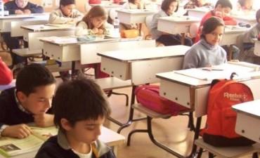 Escuelas privadas de la provincia pedirían un aumento de las cuotas del 35%