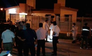 Masacre en Santiago del Estero: Estremecedor informe de las cinco autopsias