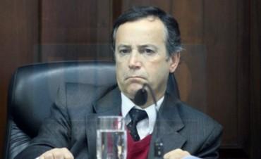 Los porqué de la propuesta de Miguel Giorgio para el STJ