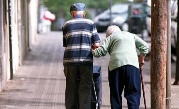Proponen la actualización automática del ingreso límite para acceder a pensiones de la Ley 4.035