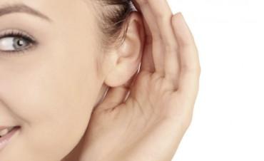 En Argentina, casi un millón de personas tienen problemas auditivos