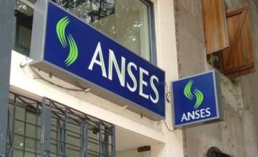La ANSES informó fechas de pago de los próximos seis meses