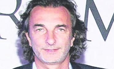 Justicia argentina ya investiga la obra del Sarmiento por coimas