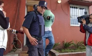 Cómo es el proyecto del gobierno de Macri para reformar la ley penal juvenil