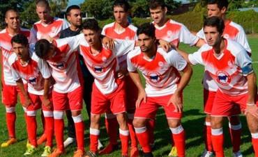 Provincial de Clubes: Con clásico victoriense, ya están los semifinalistas