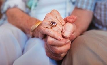 Prorrogaron el reintegro del IVA a jubilados y beneficiarios de planes sociales