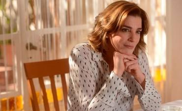 Conmoción por la muerte de la periodista y legisladora Débora Pérez Volpin