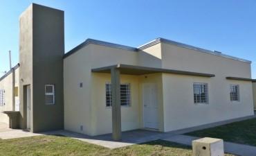 Se licitarán 296 viviendas del IAPV . 15 en C. Bernardi y 16 en Federal