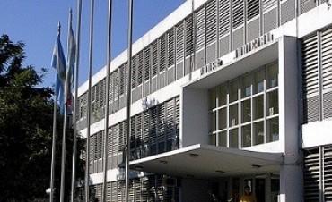 Hay 70 cargos que no han sido concursados en el Poder Judicial y otros 61 con titularizaciones en trámite