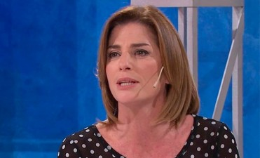 Revelan detalles de la autopsia realizada al cuerpo de Débora Pérez Volpin