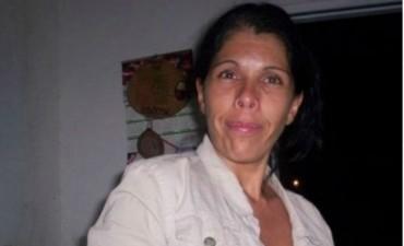 Habrá dura sanción para la fiscal Molina
