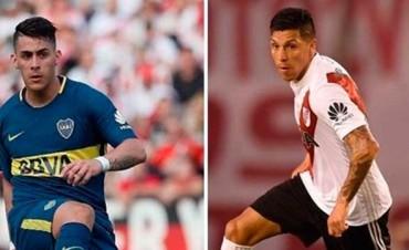 La cifra que pagara Fifa a los clubes por cada jugador convocado para el Mundial 2018