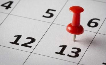 Por qué el martes 13 es considerado