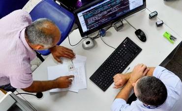 El primer aumento de las jubilaciones y la AUH será de 5,71% en marzo