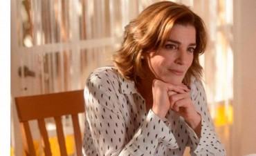 Muchas dudas y pocas certezas: ¿qué se sabe hasta hoy de la muerte de Débora Pérez Volpin?