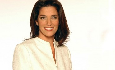 Débora Pérez Volpin: los resultados definitivos de la autopsia demorarán al menos 30 días