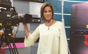Pericia oficial: Débora Pérez Volpin murió por la endoscopía