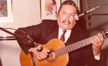 ¿Qué canción podría convertirse en el himno entrerriano?