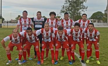 Cambios y polémica en el fútbol de interior