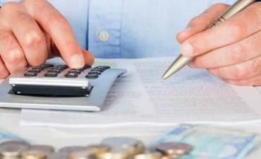Créditos UVA: cuáles son las ventajas y los riesgos de tomar un préstamo hipotecario