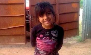 Terrible asesinato de una niña generó conmoción en localidad bonaerense