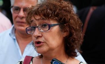 Docentes reclaman llamado urgente a paritaria nacional para evitar un paro