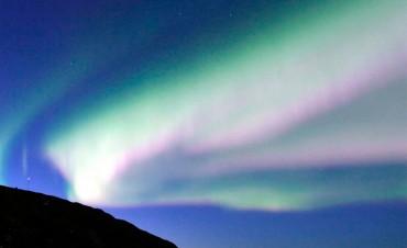 Una nueva tormenta magnética podría afectar las comunicaciones