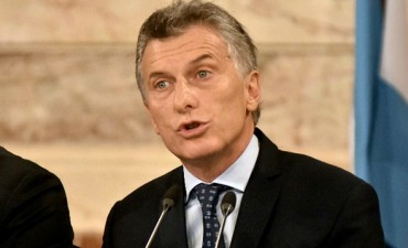Abogados de Entre Ríos repudian un decreto de Macri