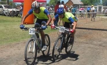 En Bernardi arranca el campeonato de Rural Bike