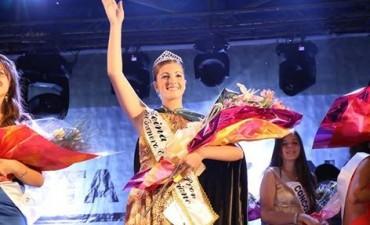 Feliciano ya tiene su reina provincial de la Fiesta del Ternero