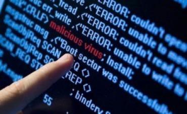 Los riesgos informáticos de visitar páginas pornográficas