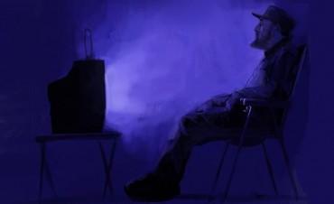 De la TV Pública al cable made in USA