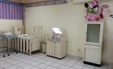 Instalarán laboratorios de enfermería en institutos superiores de la provincia