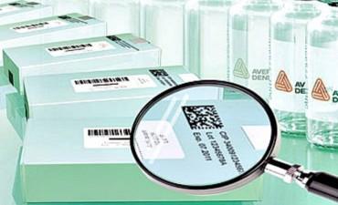 La Anmat prohibió el uso y la venta de varios productos médicos