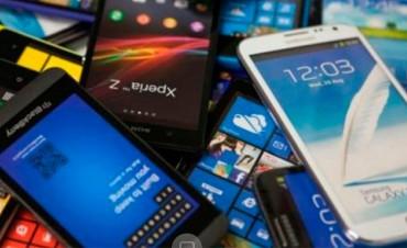 La portabilidad numérica podrá realizarse vía web y no demorará