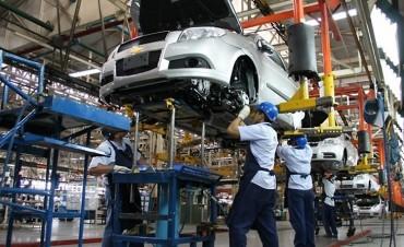 Los principales puntos del plan para impulsar la industria automotriz