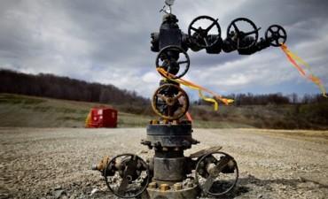 Preocupa el silencio de autoridades argentinas ante el avance de un riesgoso proyecto petrolero en Uruguay