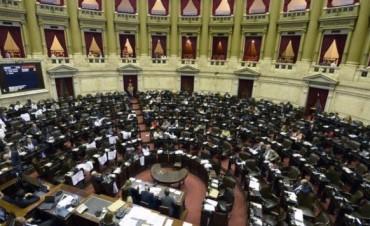 Elecciones 2017: ¿cómo podrían distribuirse las bancas en Entre Ríos?