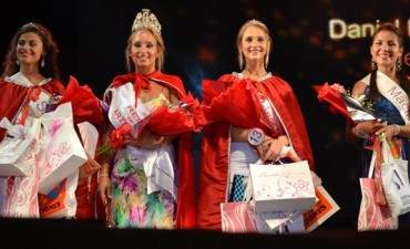 Las elecciones de reinas podrían prohibirse por ley en Entre Ríos