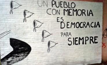 Los entrerrianos que engrosaron las listas negras de la última dictadura