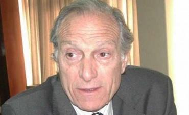 Diputado Alberto Rotman propone la regionalización de la salud