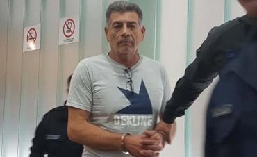 El juicio contra el experito balístico del STJ ya tiene fecha de inicio